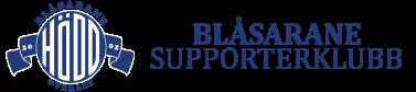 Blåsarane Supporterklubb