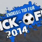 kickoff2014