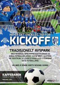 kickoff2015